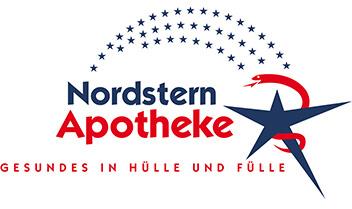 Nordstern Apotheke OHG, Essen